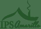 Logo Package - IPS Amarillo_Full Color Logo - Light Green