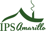 ips-footer-logo_40