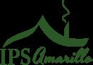 nav-logo-ips_03